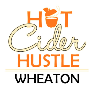 Wheaton Hot Cider Hustle