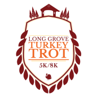Long Grove Turkey Trot 5K