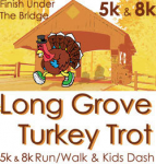Long Grove Turkey Trot
