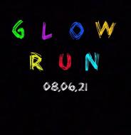 7th Annual Leesburg Glow Run