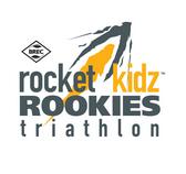BREC Rocketkidz Rookies