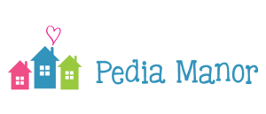 Pedia Manor