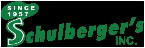 Schulbergers