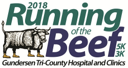 Running of the Beef