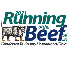 Running of the Beef 2021 VIRTUAL