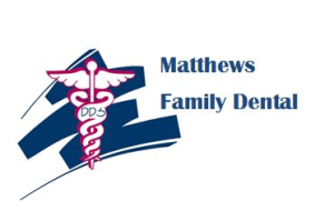 Matthews Family Dental