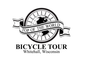 Top of the World Bike Tour