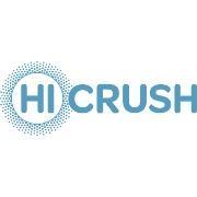 Hi Crush