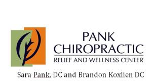Pank Chiropractic