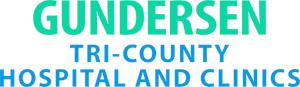 Gundersen Tri-County Hospital and Clinics