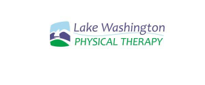 Lake Washington Physical Therapy