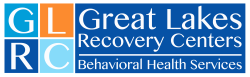GLRC Run for Recovery