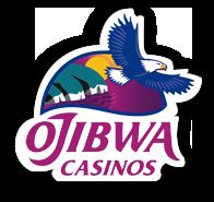 Ojibiwa Casinos- Baraga and Marquette