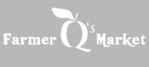 Farmer Q's
