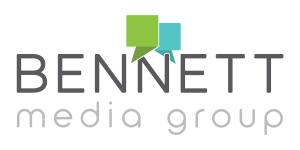 Bennett Media Group