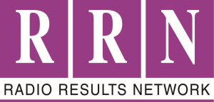 Radio Results Network