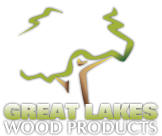Great Lakes Wood Product