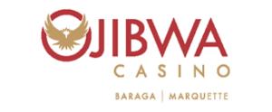 Ojibwa Casinos, Baraga and Marquette