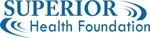 Superior Health Foundation