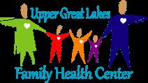 Upper Great Lakes Family Health Center