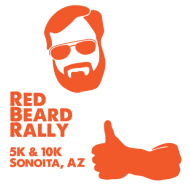 Red Beard Rally 5K & 10K