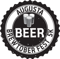 Brewtober Fest 5K