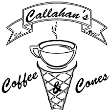Callahan's Coffee and Cones
