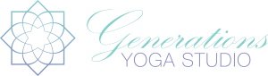 Generations Yoga