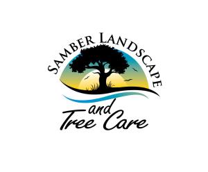 Samber Landscape