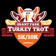 Grant Park Turkey Trot 5K & 10K