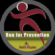 Run For Prevention - 4th Annual