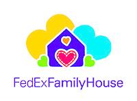 FedExFamilyHouseRun