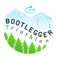 Bootlegger Triathlon