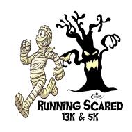 Running Scared 5K/13K