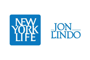 Jon Lindo New York Life