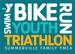 Summerville Family YMCA Youth Triathlon