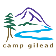 Camp Gilead River Run