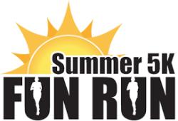 Summer Fun FREE 5K Fun Run
