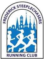 FSRC Marathon Training Program