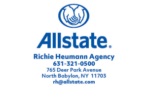 Allstate Richie Heumann Agency