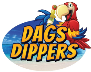 Dags Dippers