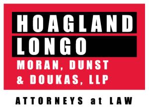 Hoagland, Longo, Moran, Dunst and Doukas, LLP