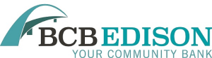 BCB Edison Community Bank