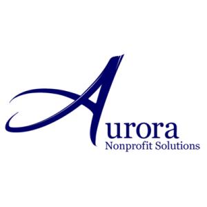 Aurora Nonprofit Solutions