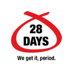 28 Days Project