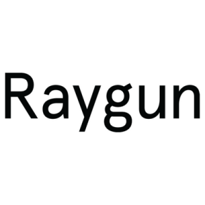 Raygun Design, LLC