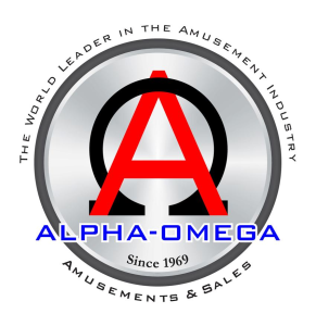Alpha Omega Amusements and Sales (Joe and Charlotte Camarota)