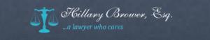 Hillary Brower, Esq.