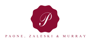 Law Offices of Paone, Zaleski & Murray