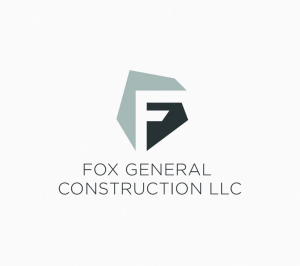 Fox General Construction LLC